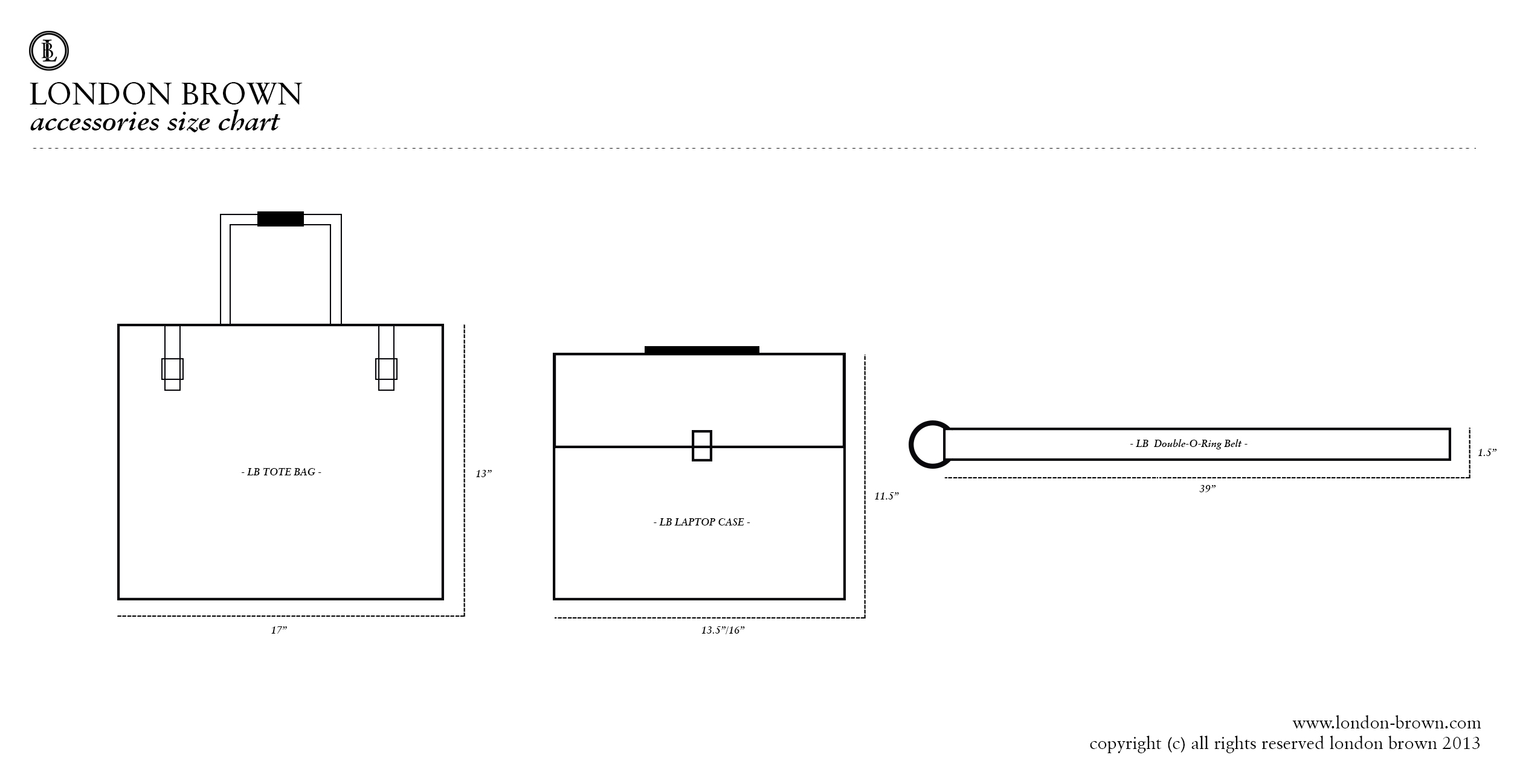 Toshiba Laptop Parts Diagram Trusted Wiring Diagrams Size Search For U2022 Of Computer